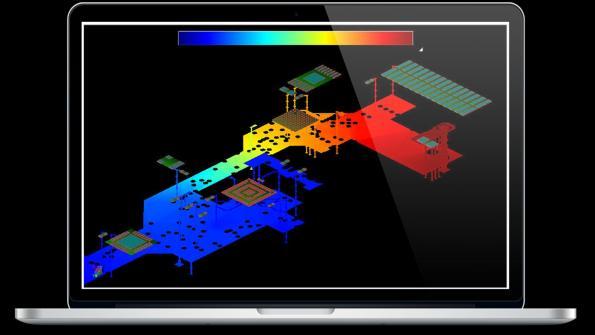 Keysight Technologies améliore sa suite logicielle PathWave avec un outil de traitement dans le Cloud