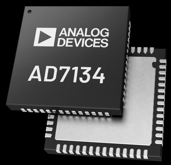Convertisseur analogique/numérique sans filtre antirepliement