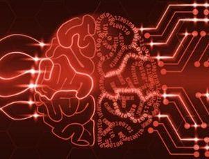 GrammaTech sélectionné par le DARPA pour le programme d'Exploration de l'Intelligence Artificielle