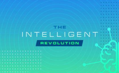 Un nouvel eBook The Intelligent Revolution