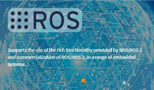eSOL et RTI s'associent pour faciliter le développement rapide de systèmes embarqués