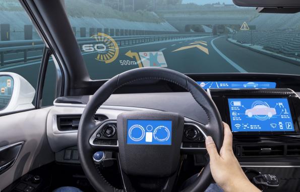 Piles logicielles : CoreAVI veut se concentrer sur les marchés de l'automobile et des transports en Europe
