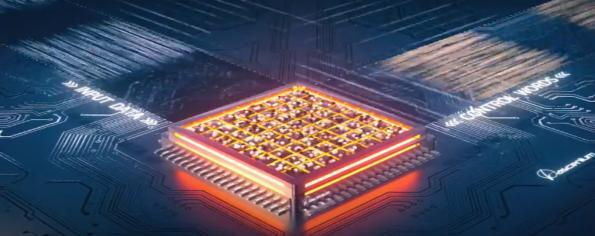 Ascenium raises $16m for next generation software defined processor