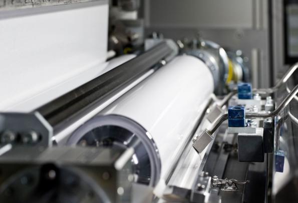 Transition at German subsidiary drives down revenue at Electrovaya