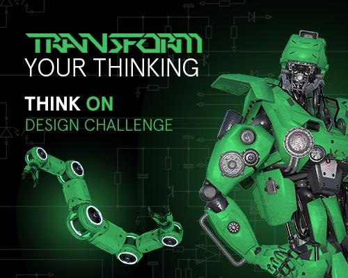 Get innovative with ON Semiconductor development kit challenge