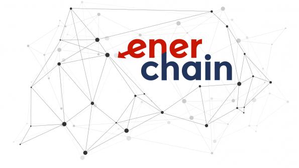 Blockchain trials aim to revolutionise the power grid