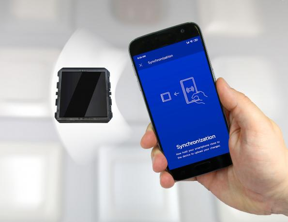 EnOcean has introduced a new self-powered wireless multisensor that can monitor and report measurements of five different parameters in a single package.