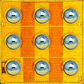 100V, 74A eGaN transistor targets 48V applications