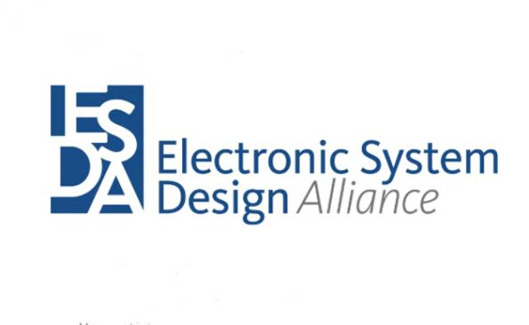 ESD Alliance to be integrated within SEMI
