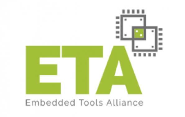 Embedded tools vendors form alliance