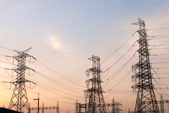 Designing the smart grid with obsolescence in mind
