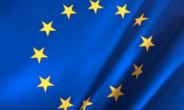 European chip firms concerned over US export controls