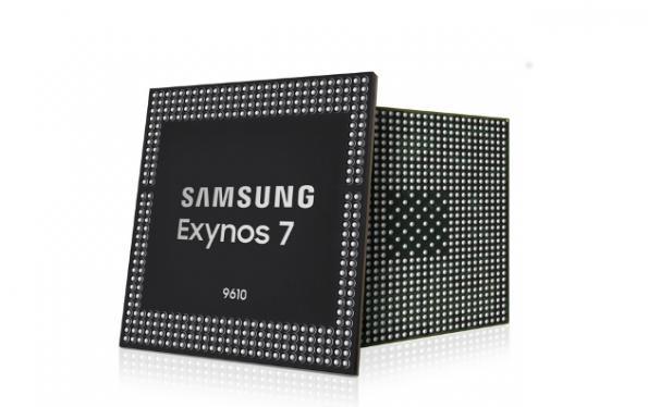 Samsung tips next Exynos application processor