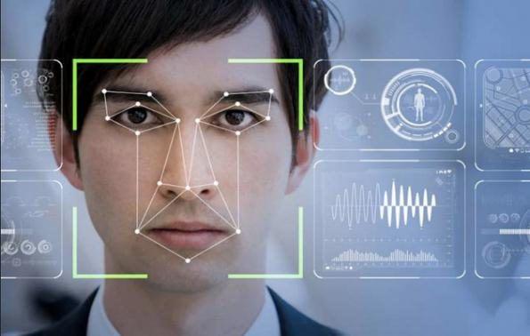 European Commission considers banning face recognition