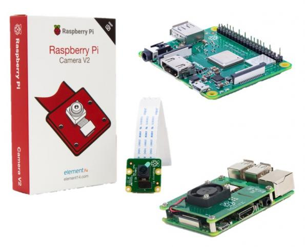 New user survey brings insight into Raspberry Pi usage