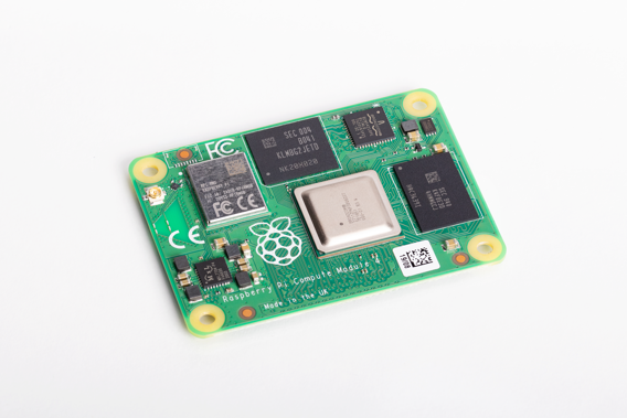Farnell has launched the Raspberry Pi Compute Module 4 (CM4) to bring the power of the Raspberry Pi 4 to the compute module family.