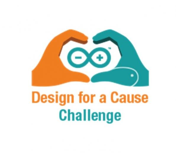 New Arduino challenge for assistive technology