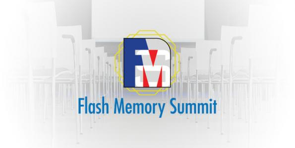 Hyperstone will present twice at the Flash Memory Summit. The company will present papers in the Embedded Applications and Drive Design sessions.