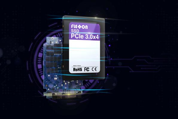 Flexxon has appointed Nexus Industrial Memory to distribute its portfolio of industrial NAND flash products in the UK, Ireland, Germany, Switzerland and Austria.