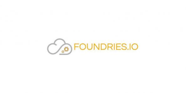 $8m for cloud-native edge IoT startup