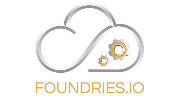 Foundries.io lance un OS pour IoTbasé sur Linux et Zephyr
