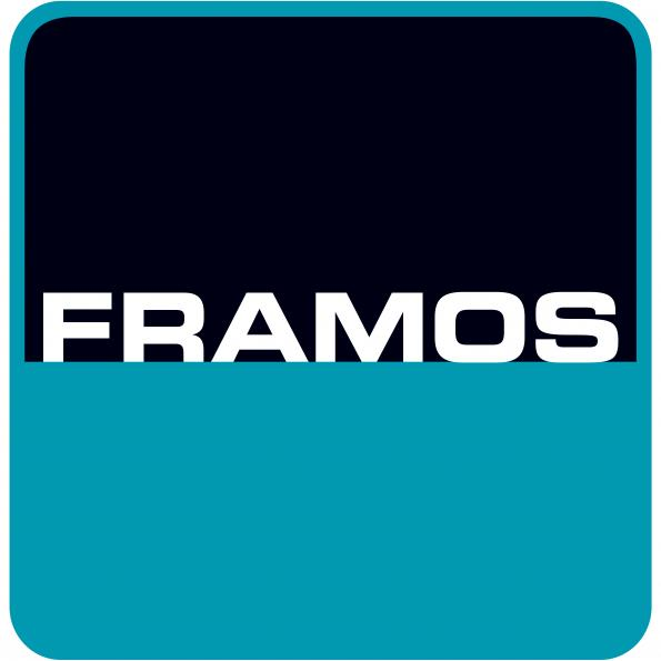 Smartek Vision will become FRAMOS Embedded Engineering