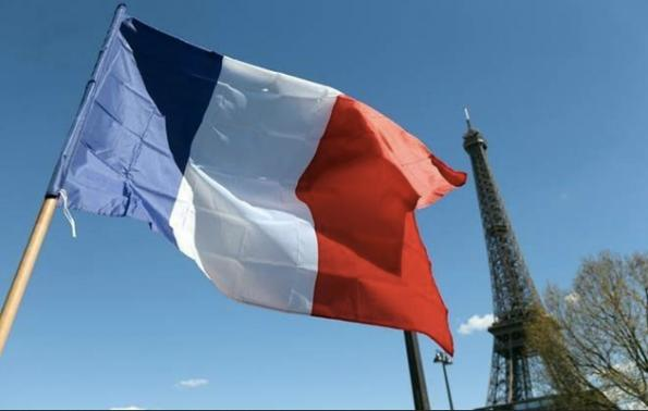 Unions call for French government to intervene in ST pay dispute