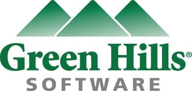 Green Hills adds support for Robot Operating System