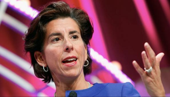 US chip stimulus could unlock $150 billion, create 10 fabs