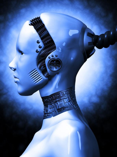 L'industrie de la robotique franchira la barre des 500 milliards de dollars en 2030
