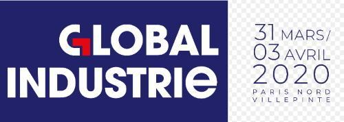 Global Industrie 2020: cap sur l'électronique!