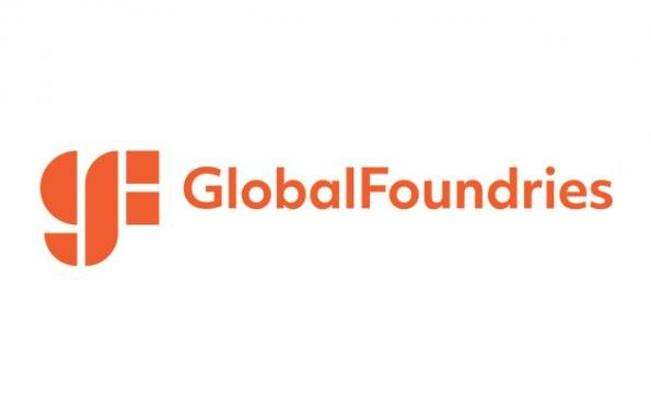 Globalfoundries partners to build next fab on New York campus