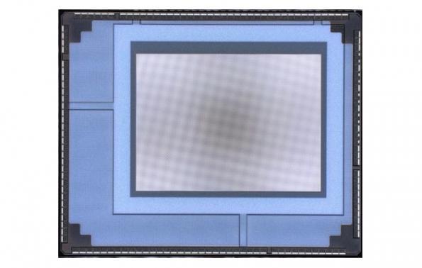 Gpixel enters time-of-flight 3D imaging market