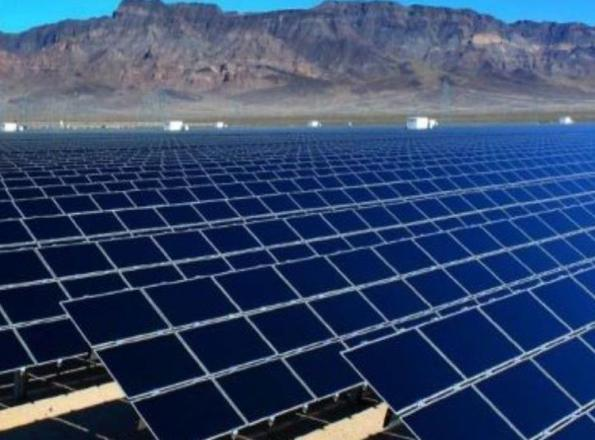 €7m Australian project to develop large perovskite solar panels