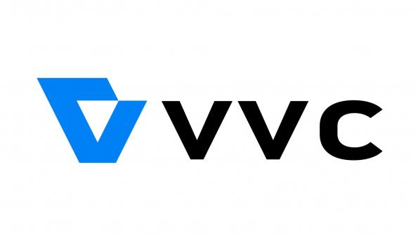 Industry battles over VVC video patent licensing