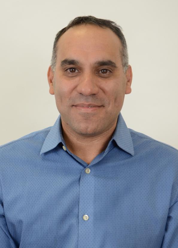 Controp buys Israeli smart video specialist