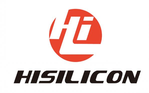 HiSilicon breaks into top ten chip vendor ranking