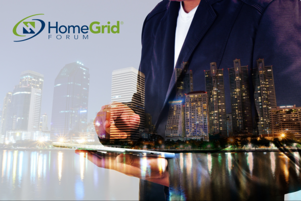 HomeGrid expands G.hn certification to IoT, smartgrids