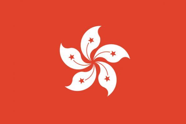 Les changements à Hong Kong vont perturber la chaine logistique des semiconducteurs