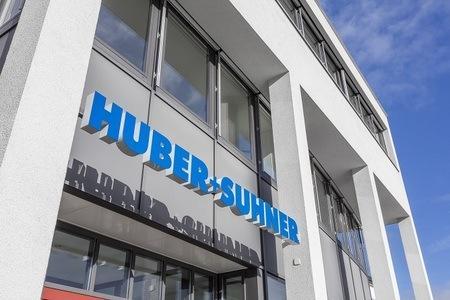 Swiss interconnect maker buys UK photonic startup