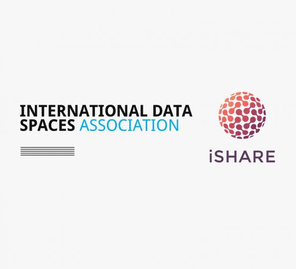 IDSA lays out plan for iSHARE data-sharing scheme
