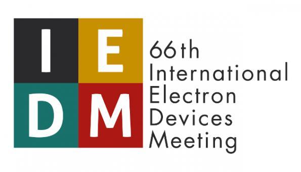 IEDM 2020 plans for virtual meeting