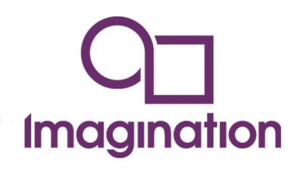 Apple dumping GPUs: Imagination in discussions