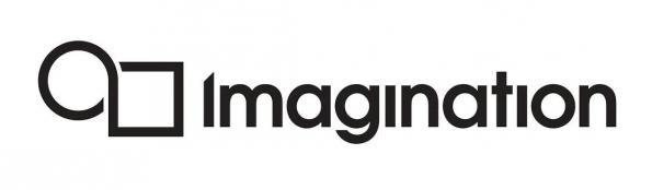 Imagination Technologies will host a full course on RISC-V computer architecture aimed at under-graduates as part of the company's Imagination University Programme (IUP).