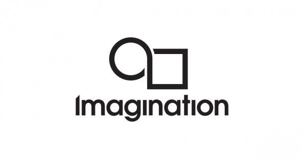Imagination looks to IPO or sale