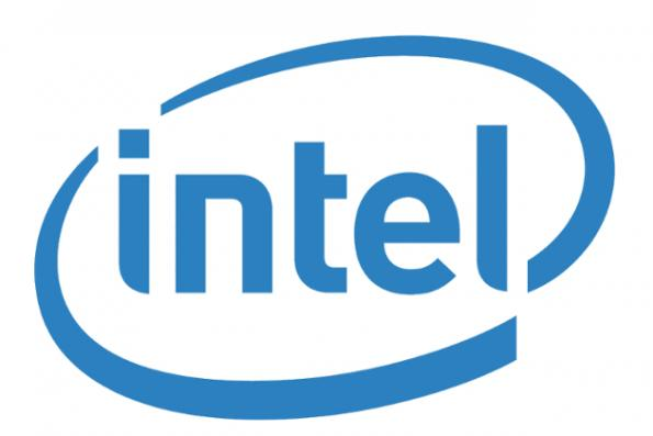 Intel plans to re-label manufacturing process nodes
