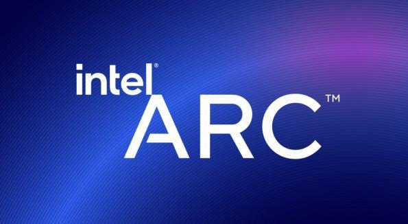 Intel, Synopsys set for trademark battle