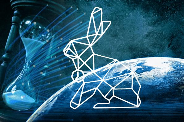 White Rabbit networks for PTP users