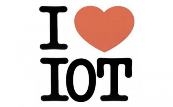 Shenzhen's RF-for-IoT startup raises $10 million