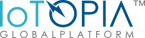 GlobalPlatform has launched IoTopia, a comprehensive framework that standardises the design, certification, deployment and management of IoT devices.